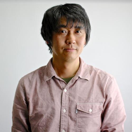 田中 慎也